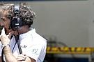 "Alain Prost: ""A Monaco sarà determinante la pole..."""
