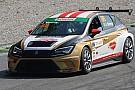 La Veloso Motorsport in pista con Monroy e Mora