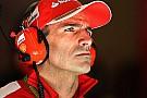 Passo indietro di Gené in Nissan: rinuncia a Le Mans
