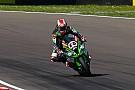 Rea e Sykes, altra doppietta Kawasaki a Imola!