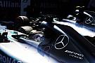 Débit carburant - Mercedes s'est-il volontairement exposé pour mieux compromettre Ferrari?