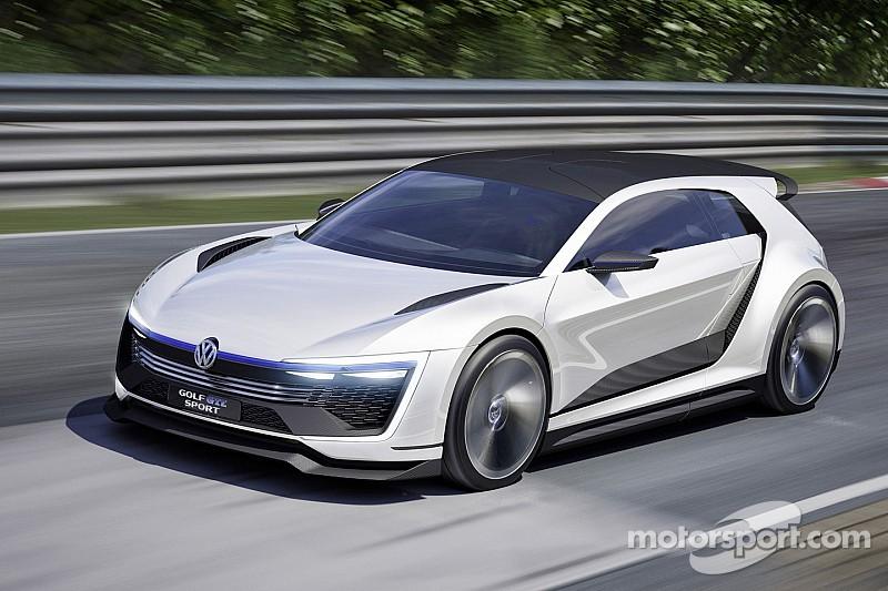 automotive-volkswagen-golf-gte-sport-con
