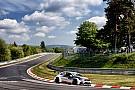 Нюрбургринг будет принимать этапы WTCC как минимум до 2017-го
