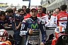 Lorenzo ve posible retar a Márquez por el título