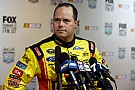 David Gilliland's son, Todd, youngest winner in ARCA history