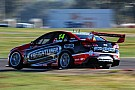 Coulthard chassis retired after Winton