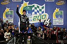 NASCAR penalizes JD Motorsports and JR Motorsports