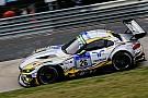 24H Nurburgring: Augusto Farfus centra la pole!