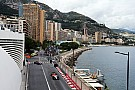 Monaco GP: Thursday press conference