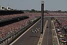 Indy 500: в ожидании Величайшего гоночного спектакля