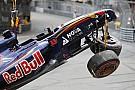FIA: В Монако директор гонки действовал правильно