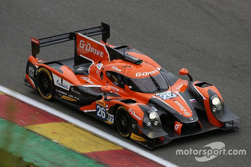 onroak automotive at the 2015 le mans 24 hours. Black Bedroom Furniture Sets. Home Design Ideas