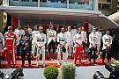 Todt - La F1 va bien mais communique mal