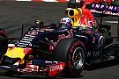 Red Bull envisage une pénalité moteur à Montréal
