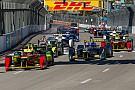Формула Е в Москве: гид по этапу