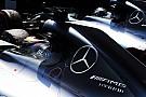 Почему в Mercedes поддерживают переход к гибридным моторам