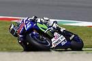 Ducati sabe que Lorenzo es el rival a vencer