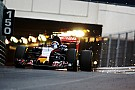 F1 customer car cost benefits overblown, says Tost