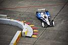 Jean-Éric Vergne en pole devant les cinq leaders du championnat!