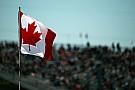 Гран При Канады: лучшие круги