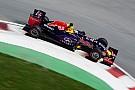 Ricciardo -