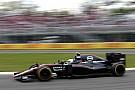 Button denies McLaren's season is