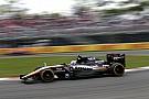 """Force India aura son V6 """"évolué"""" en Autriche"""