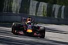 Пилоты Red Bull могут получить новые моторы в Австрии