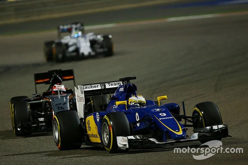 Análisis: ¿son los coches cliente  una respuesta o la muerte anunciada para la F1?