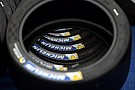 Michelin se candidata a voltar para a Fórmula 1
