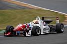 Jake Dennis segura Charles Leclerc e vence prova final em Spa-Francorchamps