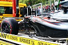 McLaren refuse de baisser la tête malgré les abandons