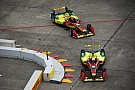 ABT looks forward to Formula E showdown in London