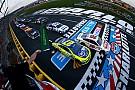 Jim Utter, destacado periodista de NASCAR, llega a Motorsport.com