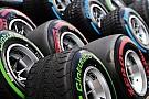 Тодт: Формула 1 должна помочь шинникам