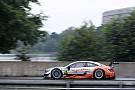Course 2 - Wickens s'impose; doublé pour Mercedes