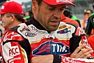 Чека поможет Ducati на тестах