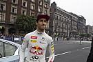 Риккардо не исключает перехода в Ferrari