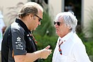 F1 Strategy Group faces 'credibility' test, says Horner
