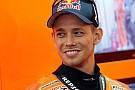 Стоунер: Тогда MotoGP был спортом, а сейчас просто…