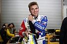 Rowland chez MP Motorsport pour Silverstone