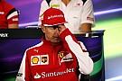Massa - Le problème de Räikkönen est mental