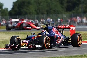 Fórmula 1 Últimas notícias Feliz com trabalho, Verstappen destaca bom resultado nos treinos