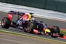 Ricciardo, frustrado por resultado en la calificación