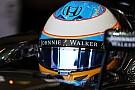 Risque de disqualification de la grille de départ pour Fernando Alonso
