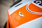 Палмер: У Aston Martin нет денег для Формулы 1