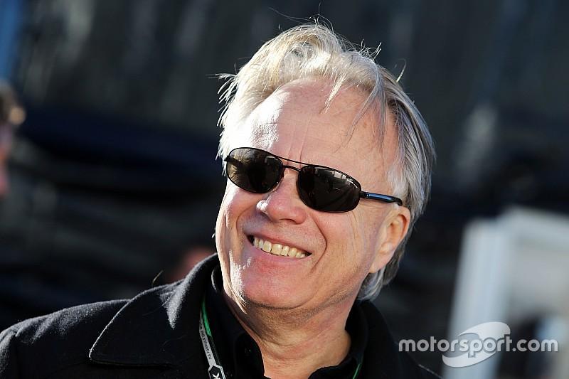 Haas tem 10 nomes de pilotos na mesa para sua nova equipe