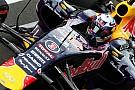 """""""Eu não preciso de empresários"""", acredita Daniel Ricciardo"""