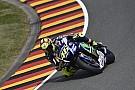 """Rossi se diz decepcionado com sexto posto e admite: """"não andei bem"""""""