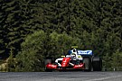 Spielberg FR3.5: Rowland takes commanding win amid a chaotic end